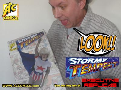 stormy3a copy