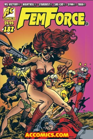 WEB_Femforce_182_AC_Comics