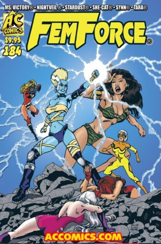 WEB_Femforce_184_AC_Comics