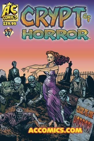 WEB_Crypt_of_Horror_37_AC_Comics