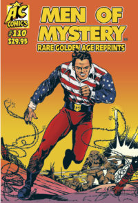 Men_of_Mystery_110_AC_Comics