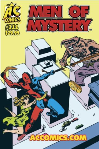 WEB_Men_of_Mystery_111_AC_Comics