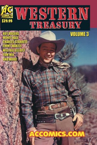 WEB_Western_Treasury_03_AC_Comics