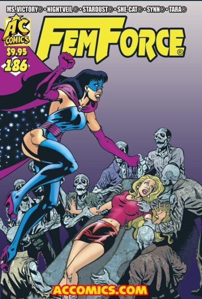 WEB_Femforce_186_AC-Comics