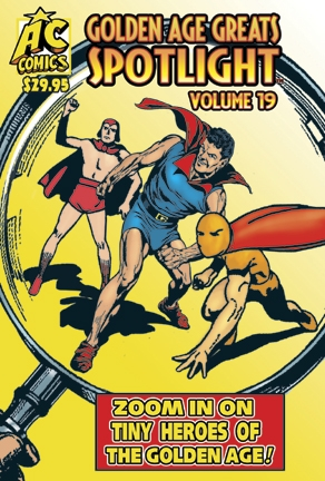 GOLDEN_AGE_GREATS_SPOTLIGHT_19