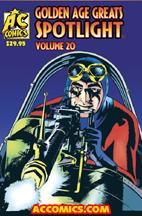 WEB_G_A_G_S_20_AC_Comics_