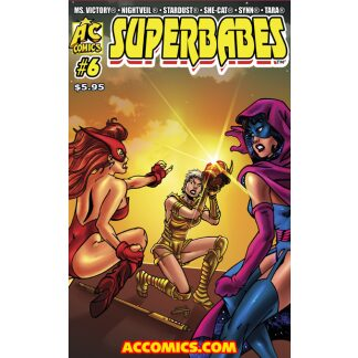 WEB_Superbabes_06